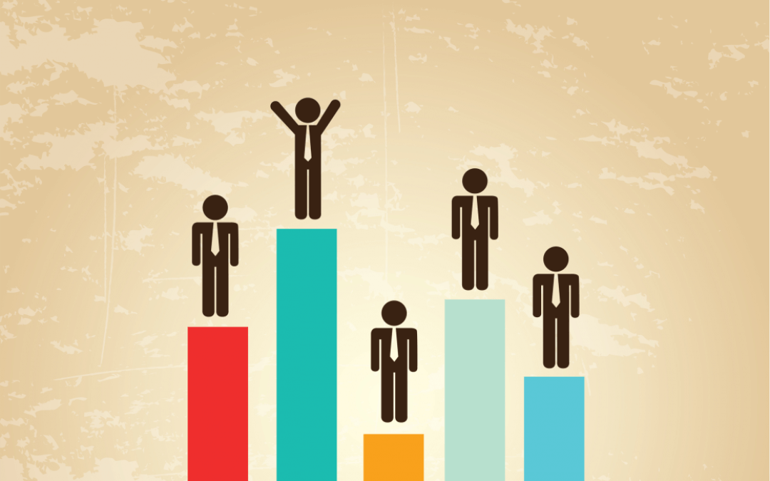 Market leading inside sales tools