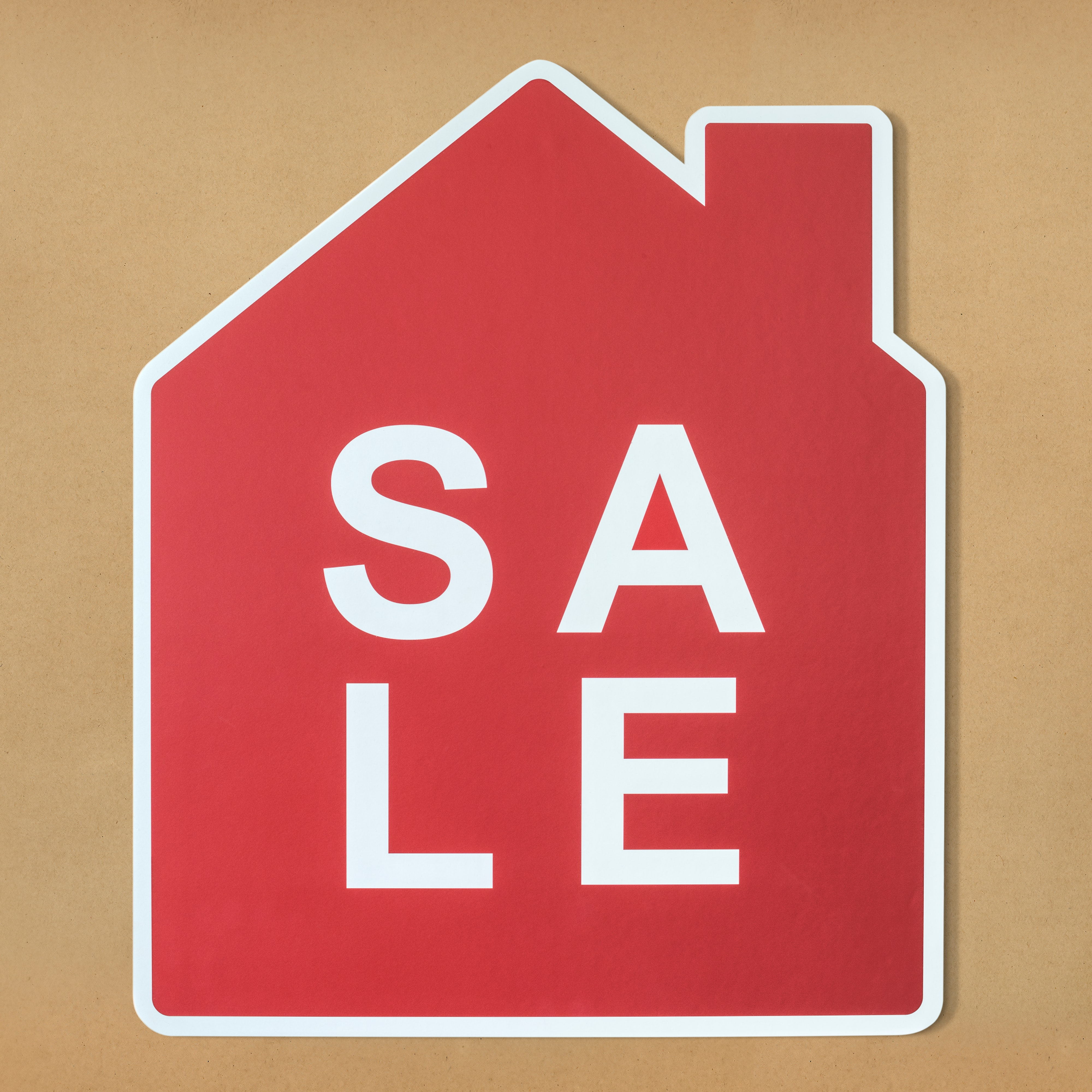 8 real estate marketing ideas that drive more sales