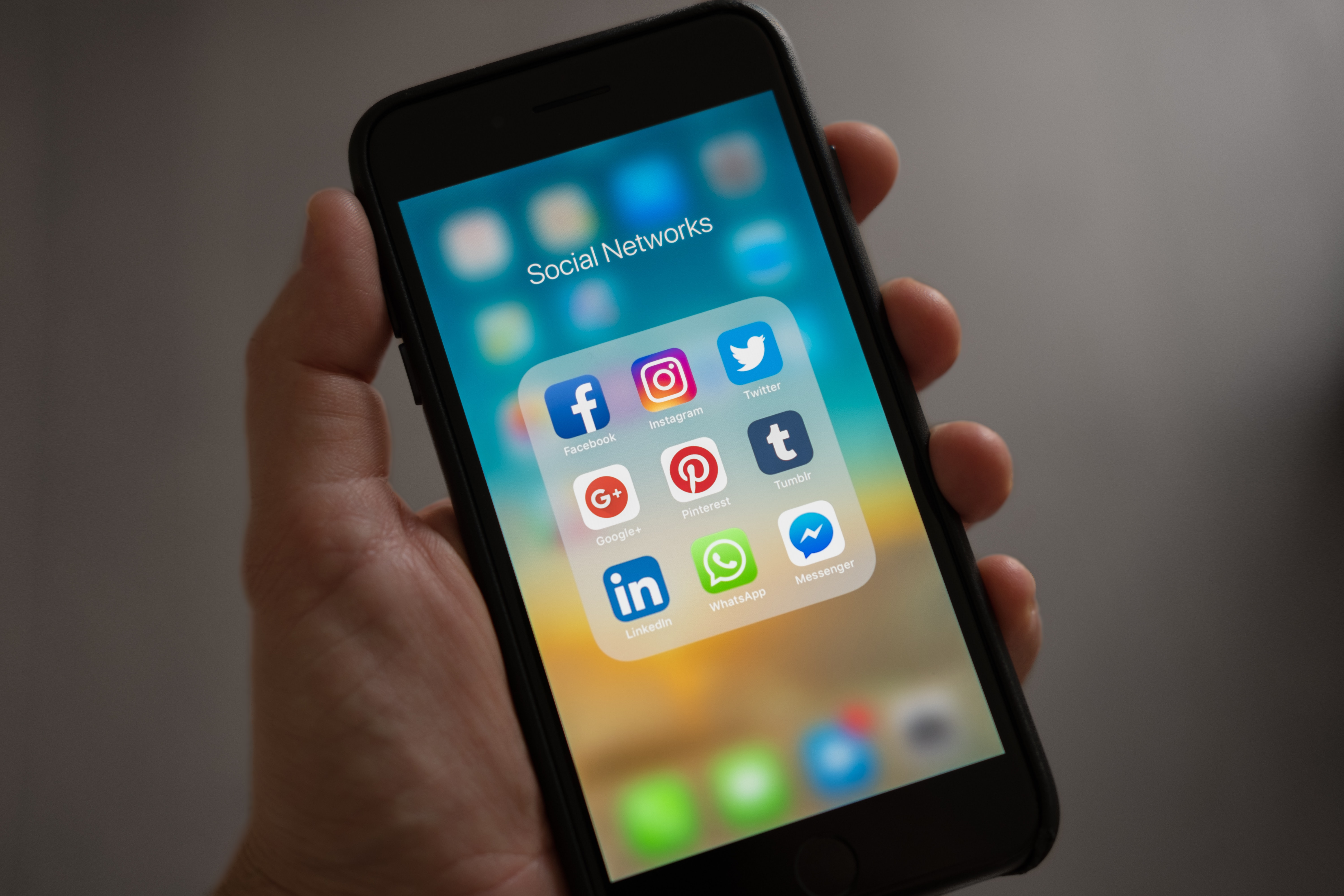 A Brief Guide to Real Estate Social Media Marketing in 2019