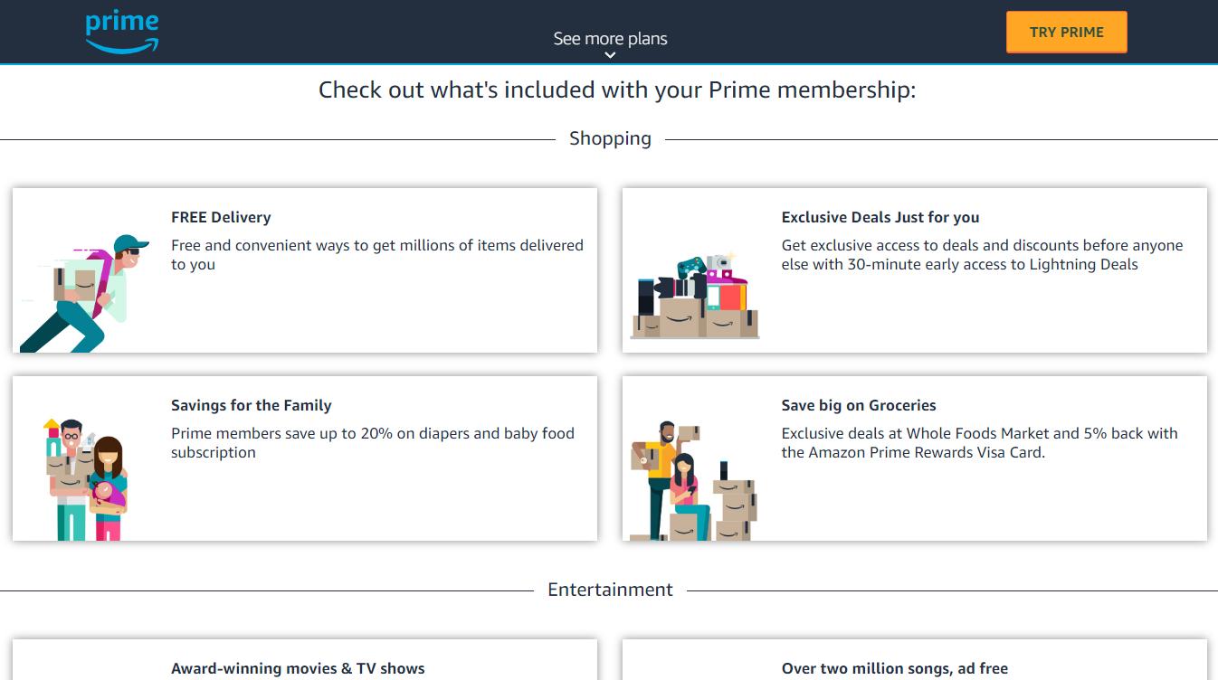 Examples-Amazon-Prime