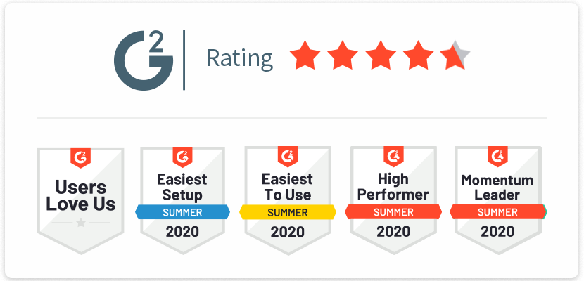Tagalys rating