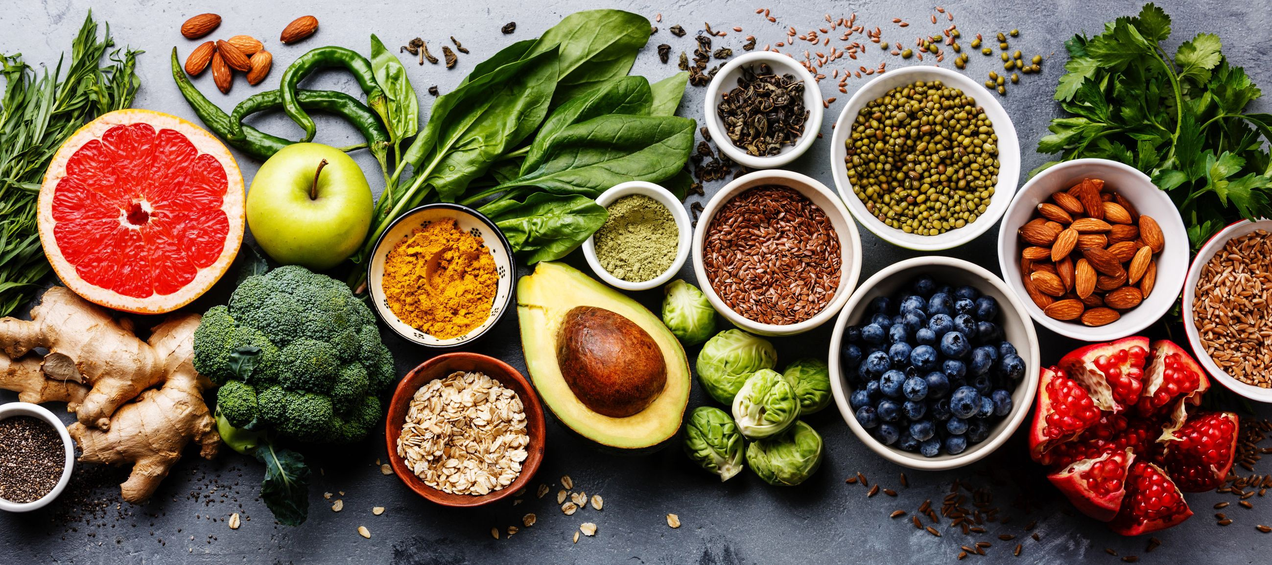 Learn How You Can Embrace a Vegan Lifestyle - 24 Mantra Organic