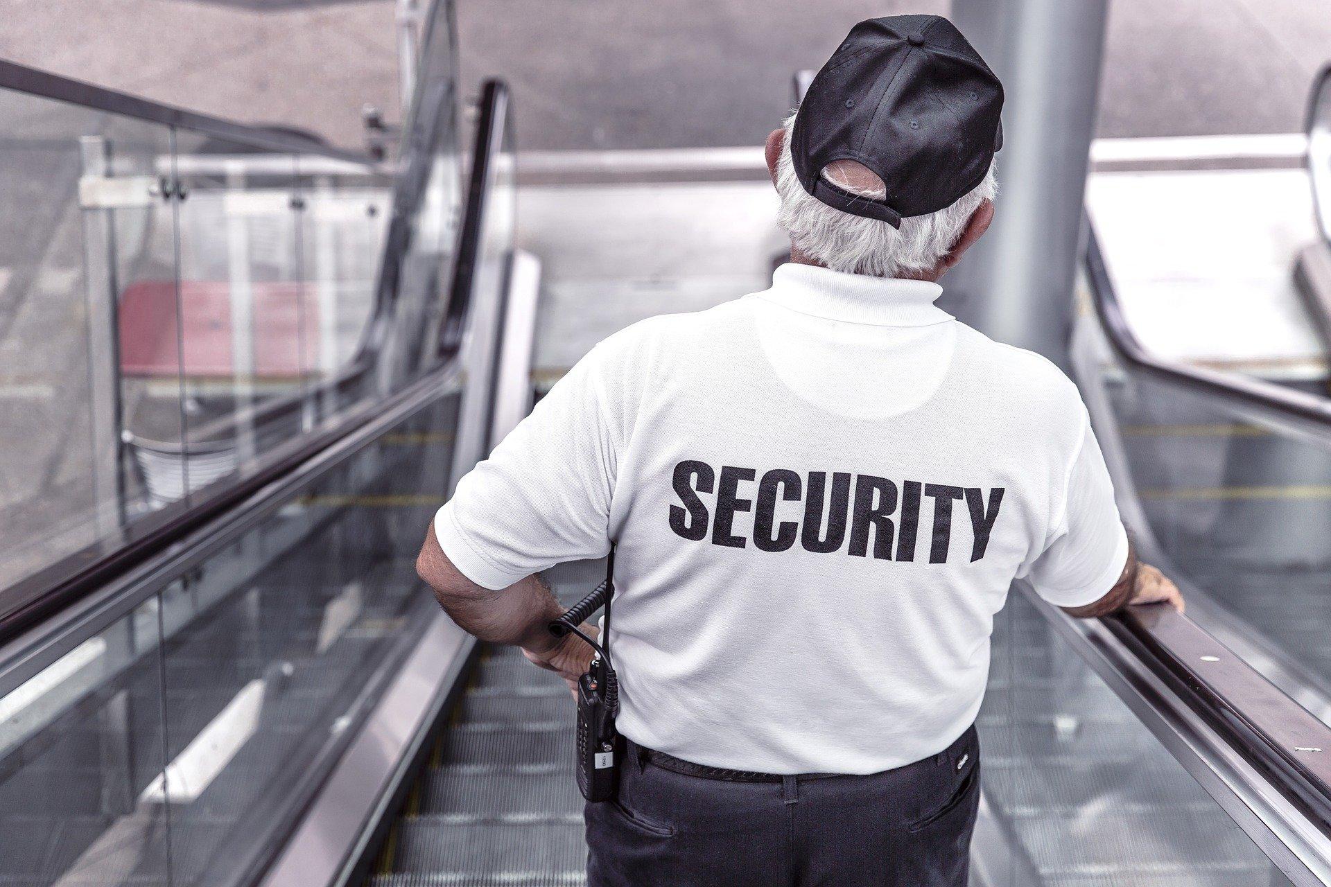 Security 869216 1920 60e24c4f2ee1e